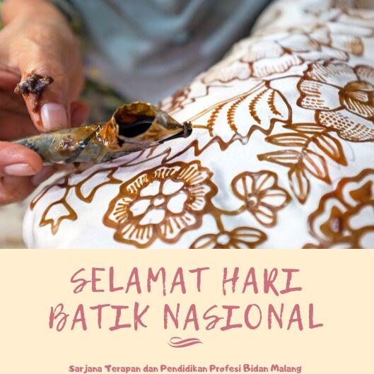 Hari_Batik_Nasional1.png