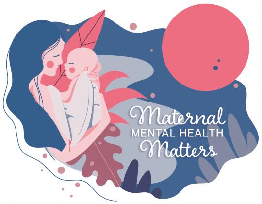 kesehatan_mental_ibu.png